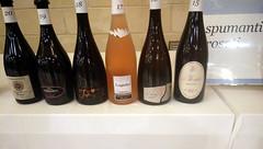 d'Arapr a Radici del Sud 2016 (Sparkling Wines of Puglia) Tags: ros spumante metodoclassico radicidelsud salonedeivinimeridionali