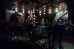20160628-DSC07563 (CoolDad Music) Tags: rubythehatchet blackmountain wonderbar asburypark
