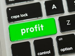 profit-and-loss-images (aronbaker2) Tags: stockphotos royaltyfreeimages freeimagesforcommercialuse profitandlossimages freestockimagesforblogs imagesofprofitandloss royaltyfreeprofitphotos profitandlossstockphotos profitandlosphotos
