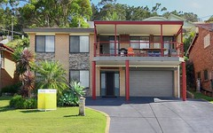 37 Sunbakers Drive, Forster NSW