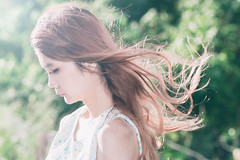 (sm27077316) Tags: boy me girl canon li 05 ps iso 135 29 lin sg meng   lr     430  6d 1635    2016         jyun