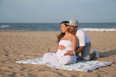 IMG_4261_ (Eric.Burniche) Tags: maternity maternityshoot asburypark nj beach pregnancy pregnancyshoot