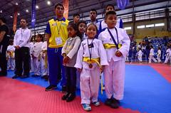 NacionalTaekwondo-28 (Fundacin Olmpica Guatemalteca) Tags: funog juegosnacionales taekwondo fundacin olmpica guatemalteca heissen ruiz fundacionolmpicaguatemalteca