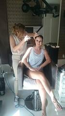 MIJAS NATURAL (Beauty & Hair) en el MUA & Hair de NEREA CUEVAS GALIANO para el Festival de VICTOR ROJAS en el Auditorio de MIJAS PUEBLO, naturalmente ;-) MIJAS NATURAL (Belleza y Salud / Beauty & Health) Peluquera y Esttica en MIJAS PUEBLO (Mlaga / ESP (MIJAS NATURAL) Tags: color eye beauty radio hair book makeup andalucia bodypaint semi nails massage solarium hairdresser laser shellac artdeco lpg portfolio bodyart hairstyle unisex malaga facial imagen lash belleza fuengirola torremolinos marbella mijas permanent corporal extensions plataforma redken beautician stylist peluqueria frequency permanente maquillaje pestaas uas benalmadena estetica carita masaje estilismo extensiones environ ghd kerastase esthetic nutricion radiofrecuencia mesotherapy endermologie dietetica esteticista fotodepilacion micropigmentation mesoterapia vibratoria micropigmentacion photoepilation