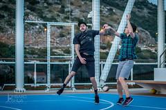 6F4A6881.jpg (joshualombard) Tags: sunset water basketball port croatia cruiseship hr dubrovnik oldcity dubrovakoneretvanskaupanija dubrovakoneretvanskaupanij