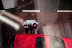 Nieuwe Binnenweg, Rotterdam. 2016 (Caio Vita) Tags: street light netherlands photography rotterdam shadows streetphotography fujifilm xt10 fujifilmx