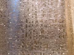Estela de Hammurabi (vicentecamarasa) Tags: de hammurabi estela