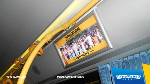 Info Media Group - BUS  Indoor Advertising, 06-2016 (8)