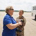"Hurlburt Field AFSPOC Visit • <a style=""font-size:0.8em;"" href=""http://www.flickr.com/photos/76663698@N04/27932737265/"" target=""_blank"">View on Flickr</a>"