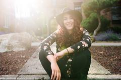 Rachel Spice on Location-2272 (@photomeike) Tags: fashion tacoma redhair pnw mastinlabs nikond750