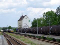 DSC05639 (Mr.J.Martin) Tags: germany austria burghausen castle burgfest salzach bavaria gapp exchange