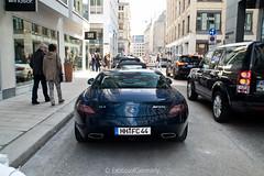 Blue (ExoticsofGermany) Tags: porsche 991 gt3 rs turqoise supercar mercedes e63 amg 4x4 squared ferrari 599 gtb hgte gto 488 f430 spider sls