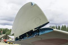 Arlington Fly In (wacamerabuff) Tags: airplane mitsubishi a6m322 reisen zero aircraft fhc