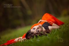 R O O H I (AP_pixel) Tags: people nature photography model dancer greenland rahman bangladesh bangladeshi xim roohi tahmidur