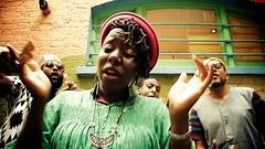 Native Sun (GlobalFaction) Tags: sun native leah mohammed hip hop rap yahya sarina globalfaction