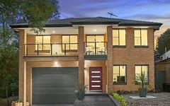 31 Spencer Street, Gladesville NSW