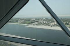 Abu Dhabi, United Arab Emirates (fctravel1) Tags: abu dhabi attributionrequired freeforcommercialuse freeforblogs