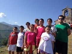Campamento Ezcaray 2016  -  077 (Laparroquia) Tags: campmeno verano parroquia arnedoezcaray larioja nios jovenes iglesia catolico catolica fe juego diverison convivencia
