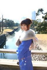 307A9553 () Tags: japan tokyo                 jenny