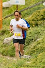 DSC05136_s (AndiP66) Tags: zermatt gornergrat marathon halfmarathon halbmarathon stniklaus riffelberg wallis schweiz switzerland lonzaag lonzabasel lonzavisp lonzamachtdichfit lonzamakesyoufit samstag saturday 2016 2juli2016 sony sonyalpha 77markii 77ii 77m2 a77ii alpha ilca77m2 slta77ii sony70400mm f456 sony70400mmf456gssmii sal70400g2 andreaspeters ch