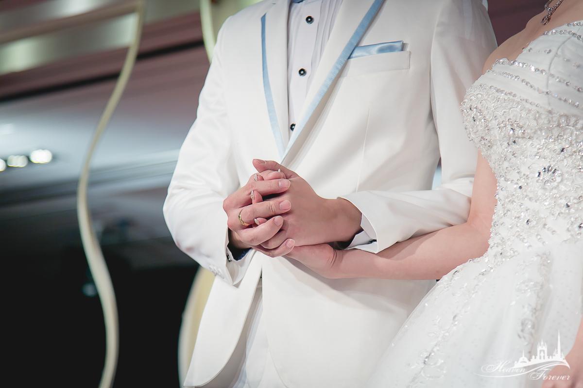 婚攝_中和_晶宴會館_0109.jpg