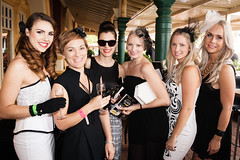Perth Racing Black N White 20April13-1154 (Perth-Racing) Tags: blackandwhite blackwhite stacey social racing monique tatiana rheanna ammanda perthracing eemmyfrench