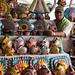 Tianguis artesanal de Uruapan -3818