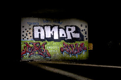 BridgeWorks - 47 (Jupiter-JPTR) Tags: sf fruits germany graffiti amor ken cologne colonia nightshots anus ccaa sct nightvisions jptr dfv bridgeworks nightbridges nightpieces