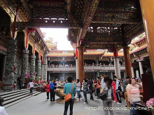 竹林山觀音寺-IMG_9477-005