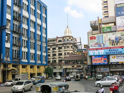 Manila by Deortiz, on Flickr