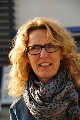 Tina (osto) Tags: denmark europa europe sony zealand dslr scandinavia danmark a300 sjlland  osto alpha300 osto may2013