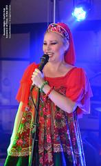 10 Mai 2013 » Russian Night