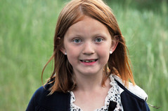 Girl on her 9th birthday May 2013 2 (houstonryan) Tags: print children photography utah photographer child ryan may houston images photograph license sell 19 freelance 2013 houstonryan