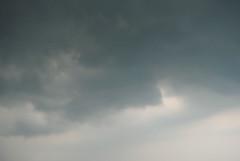 19/05/2013, 14:30. Bruxelles (noeminiesta) Tags: blue light brussels sky colour luz azul photography grey soleil belgium belgique clown creative belgi bruxelles cel ciel cielo nubes nuage greyscale nikonistas nikond3000 nikond3100