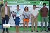 "Manoli y Luisa campeonas 4 femenina torneo malaga padel tour club calderon mayo 2013 • <a style=""font-size:0.8em;"" href=""http://www.flickr.com/photos/68728055@N04/8854969693/"" target=""_blank"">View on Flickr</a>"