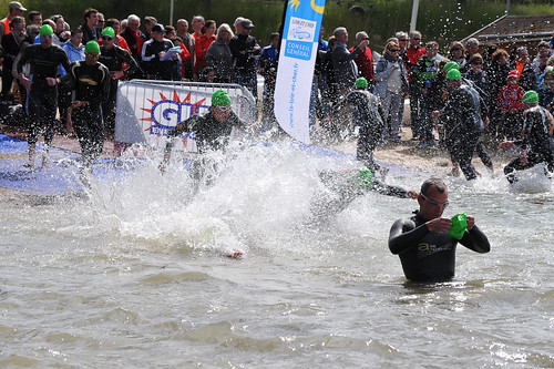 114230 Triathlon Vendôme 2013-2
