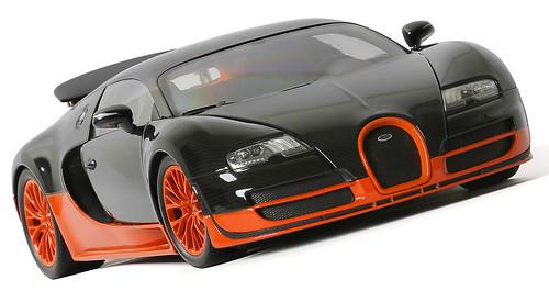 Veyron-SS_copertina