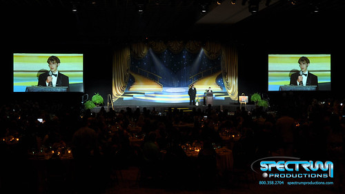 """KLD-Dancing-with-Brevard-Spectrum-Productions-audio-visual-9 • <a style=""""font-size:0.8em;"""" href=""""http://www.flickr.com/photos/57009582@N06/8980671872/"""" target=""""_blank"""">View on Flickr</a>"""