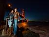 RebeccaAndJoel (David W Oliver) Tags: sanfrancisco portraits engagement rebecca joel ftpoint