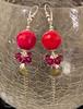5607349647_381bc9f9f8_o-2 (jagja) Tags: jewelry bizuteria