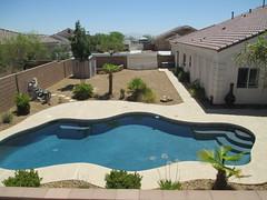 Pool and RV gate sideyard (kmorrisonrealtr) Tags: rocketman