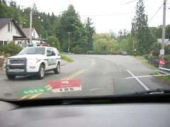 KING COUNTY SHERIFF (rjgivnin Sr) Tags: county king sheriff 202