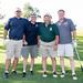 SCFB Golf  2013 (60 of 70)
