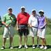 2013 Golf Teams (27 of 55)