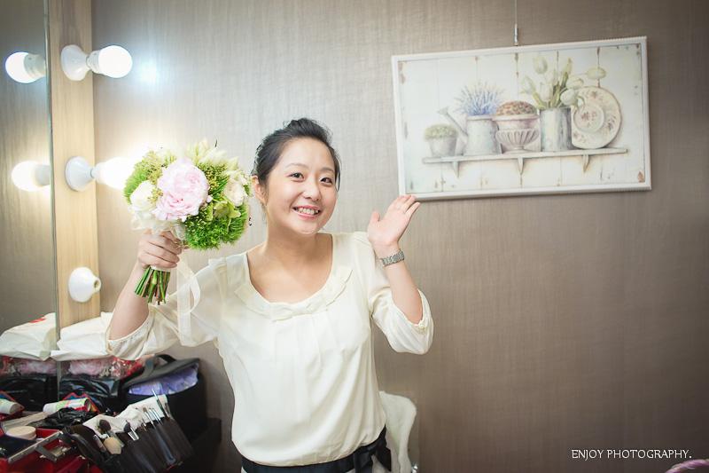 博駿 青珊 婚禮-0031.jpg