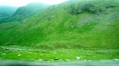 DSC07579 (Los Dave) Tags: 3 three ben mount snowdon scafell peaks pike challenge nevis highest