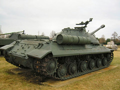 "IS-3 (2) • <a style=""font-size:0.8em;"" href=""http://www.flickr.com/photos/81723459@N04/9275532783/"" target=""_blank"">View on Flickr</a>"