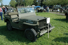 "Willys MB (3) • <a style=""font-size:0.8em;"" href=""http://www.flickr.com/photos/81723459@N04/9300302763/"" target=""_blank"">View on Flickr</a>"