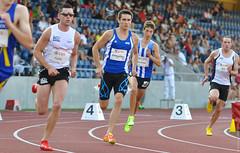 SM_2013_BilderSam066 (samuel.mettler1) Tags: athletics daniel sm luzern 800 baumgartner lcz 2013