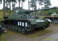 "PzKpfw IV Ausf.J (4) • <a style=""font-size:0.8em;"" href=""http://www.flickr.com/photos/81723459@N04/9390183299/"" target=""_blank"">View on Flickr</a>"
